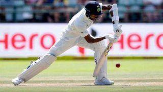 INDvsENG: पांड्या-अश्विन के आउट होने पर बैटिंग कोच की प्रतिक्रिया, इंग्लैंड को इनाम में दिया विकेट