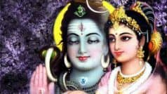 Hartalika Teej 2020 Date & Timing: इस दिन मनाई जाएगी हरतालिका तीज, जानें शुभ मुहूर्त और पूजा विधि