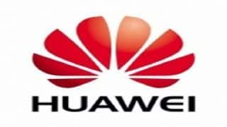 Huawei to Invest More in South Korea Amid US Sanctions
