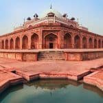 Timings of These 10 Historical Monuments Extended to 9 PM - Complete Details Here
