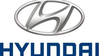 Apple Car No Longer a Theory, Hyundai Says It is in Talks