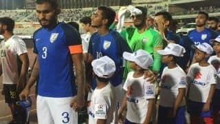 SAFF Cup Final, India vs Maldives: Blue Tigers Unbeaten as They Seek to Win 8th Title