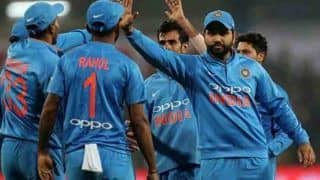 India vs West Indies 1st T20I at Eden Gardens: KL Rahul, Manish Pandey, Krunal Pandya Included as BCCI Announce 12-Member Squad For Kolkata Match