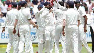 INDvsWI: टीम इंडिया को चुनौती देने उतरेगी वेस्टइंडीज टीम, जानें किसका पलड़ा है भारी