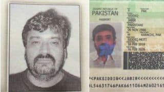 Dawood Ibrahim's Aide Jabir Moti Denied Bail For Second Time by UK Court