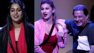 Bigg Boss 12: Anup Jalota And Deepak Thakur Are Making Jasleen Matharu The Smartest Contestant on The Show
