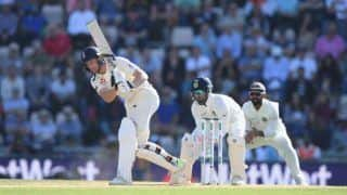 India vs England 4th Test Southampton, Day 3 Highlights: Jos Buttler, Sam Curran Put England in Control; Hosts Take 233-Run Lead at Stumps