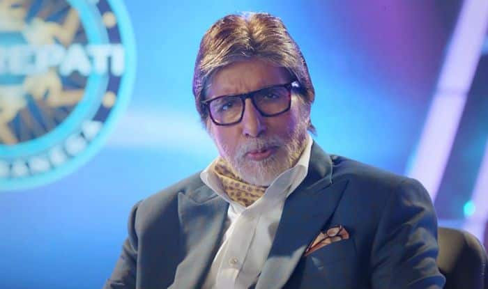 KBC 10 September 21: Top Three Tough Questions And Their