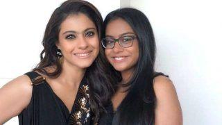 Kajol Speaks on Daughter Nysa Devgn's Plans to Enter Bollywood, Says 'She Should Make Her Own Money'