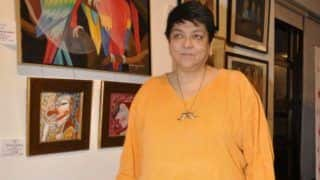 Filmmaker Kalpana Lajmi, Director of Acclaimed Film Rudaali, Passes Away After Suffering From Chronic Kidney Disease in Mumbai