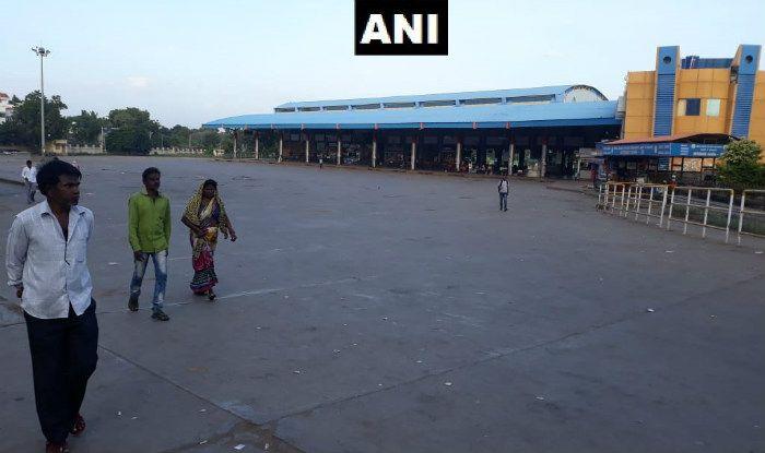 Bharat Bandh: Schools, Colleges to Remain Closed in Odisha, Dakshina Kannada District of Karnataka