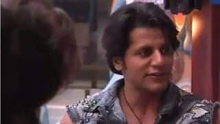 Bigg Boss 12: Naagin Actor Karanvir Bohra Suffers From OCD; Instructs Housemates to Keep Things in Order