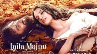 Laila Majnu Movie Review: Imtiaz Ali fails to evoke any emotion with this obsolete tale of love