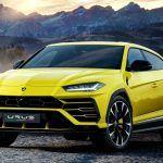 Lamborghini Urus India Launch Tomorrow; Price in India, Interior, Top Speed, Engine Specs, Features