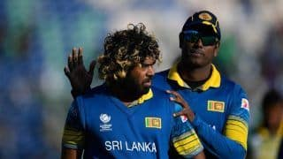 Scotland vs Sri Lanka ODI Live Cricket Streaming Online: When and Where to Watch SCO vs SL ODI Match, TV Broadcast, Timing, Squads