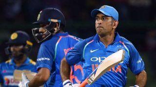 एशिया कप 2018: पाक के खिलाफ भारत का पलड़ा भारी, धोनी-रोहित के नाम दर्ज है ये खास रिकॉर्ड
