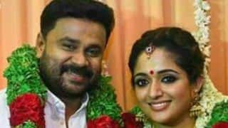 Malayalam Actor Dileep And Wife Kavya Madhavan to Welcome Their First Child; Details Inside