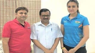 Asian Games 2018: Delhi Chief Minister Arvind Kejriwal Raises Prize Money to Rs 1 Crore For Gold Medal Winners, Silver Medallists to Get 75 Lakhs