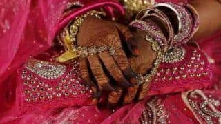 दारुल उलूम का एक और फतवा: दुल्हन की मुंह दिखाई, खीर चटाई, जूता चुराई भी हराम