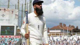 इंग्लैंड को पूर्व खिलाड़ी ने दी नसीहत, वर्ल्ड लेवल के बॉलर मोईन अली पर करें भरोसा