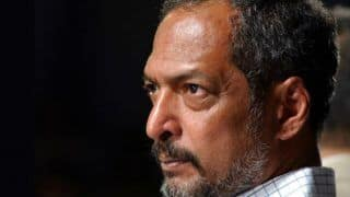 Tanushree Dutta Accuses Nana Patekar of Sexually Harassing Her: Bollywood Shows Support on Social Media But How Does That Help?