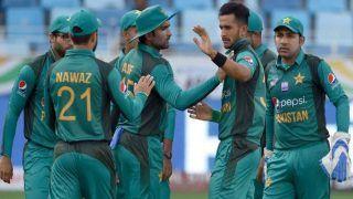 Asia Cup 2018, Pakistan vs Hong Kong, 2nd ODI Highlights: Usman, Imam Star as Pakistan Thump Kong Kong by Eight Wickets