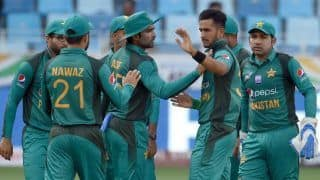Pakistan vs Afghanistan Live Streaming, Asia Cup 2018: When and Where to Watch Online India