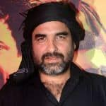 Pankaj Tripathi on Success: India Knows me at 44 But Better Late Than Never