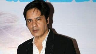 Rahul Roy Health Update: Actor Responds to Treatment And is Out of Danger, Shifted From ICU