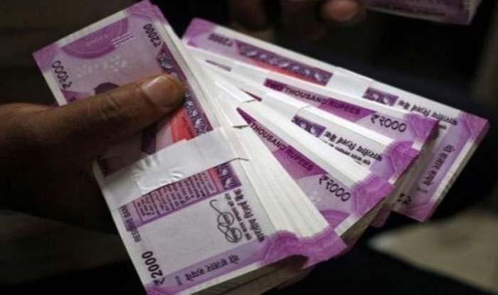 7th pay commission: नए साल पर कर्मचारियों को New Year Gift, 1 जनवरी से बढ़ेगा वेतन, 5 से 8 हजार रुपए तक की वृद्धि