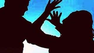 Gurugram: Armyman Held For Thrashing, Threatening ASI Wife Over Dowry