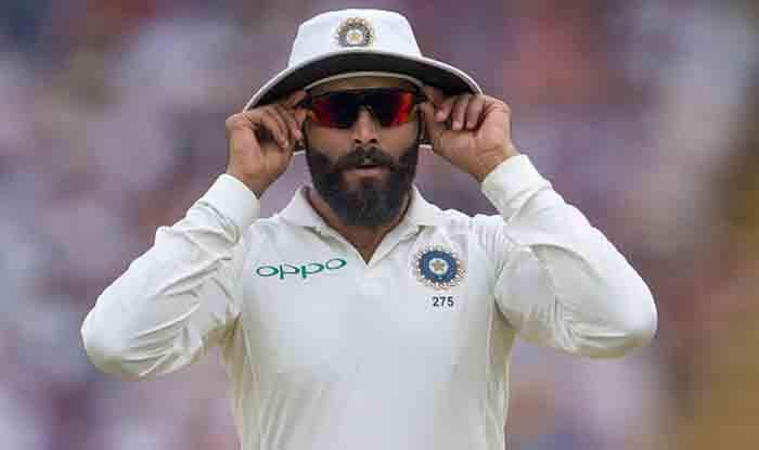 Australia vs India 2018 3rd Test Melbourne: Mayank Agarwal Set To Debut, Rohit Sharma And Ravindra Jadeja Return as Virat Kohli-Led India Announce Playing XI For Boxing Day Test Against Australia