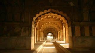 An Ode to The Rich History And Culture in The Capital City of India