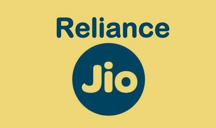 Reliance Jio's Diwali Plan Offers 100 Per Cent Cashback