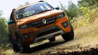 Renault KWID Climber - 10 Things to Know