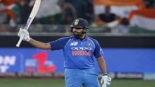 Asia Cup 2018, India vs Bangladesh, Highlights, Super Four Match 1 at Dubai: Ravindra Jadeja, Rohit Sharma Star as India Outplay Bangladesh by 7 Wickets