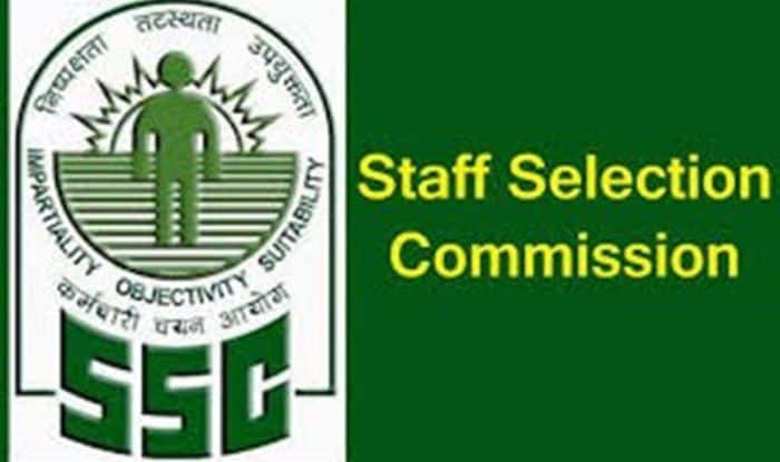 SSC Constable Recruitment 2019