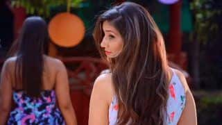 Haryanvi Dancer Sapna Choudhary's New Haryanvi Song Titled Chori 96 Featuring Her in Hot Avatar is a Must Watch