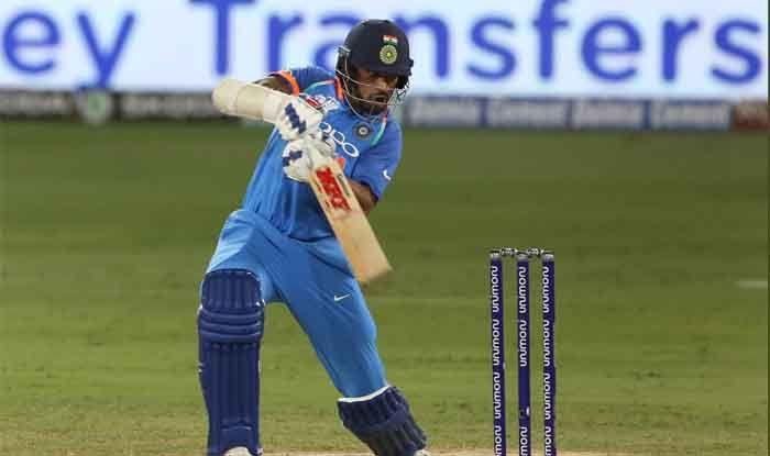 टीम इंडिया में बढ़ रहे कॉम्पिटीशन पर धवन की प्रतिक्रिया, पृथ्वी ने बेंच स्ट्रेंथ बनाई मजबूत