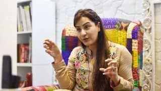 Bigg Boss 11 Winner Shilpa Shinde Dismisses #MeToo Movement, Says There's no Rape in The Industry it's a Mutual Understanding