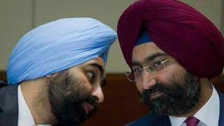 Ex-promoters of Ranbaxy to be Produced in Delhi Court For Fraud