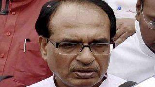 Madhya Pradesh Elections Results 2018: शिवराज सिंह ने मानी हार, कहा- संख्याबल के आगे सिर झुकाता हूं