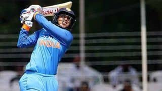 India Women vs Sri Lanka WomenThird ODI Live Streaming: Six to Win of Six Balls
