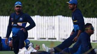 एशिया कप 2018: टूर्नामेंट का पहला मैच श्रीलंका-बांग्लादेश के बीच, पढ़ें किसका पलड़ा है भारी
