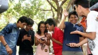 NEET 2019: Delhi Students Outdo Past Performance, 9 Among Top 50 Qualified