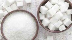 Sugar Craving : छोड़ना चाहते हैं मीठा खाने की आदत तो फॉलो करें ये टिप्स
