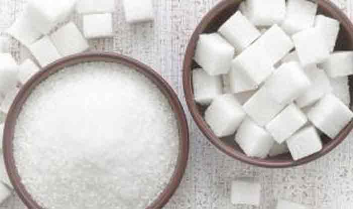 Low in Fibre-High in Fat And Sugar Can Increase Risk of Severe Sepsis, Say Researchers