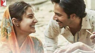 Varun Dhawan And Anushka Sharma's Sui Dhaaga Made in India Mints Over Rs 115 Crore at The Worldwide Box Office