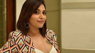 Swara Bhasker Spills The Beans on Why She Does Not Want to be a Director, Says She is Happy Being an Actor And Producer