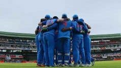 इस दिग्गज पेसर ने टीम इंडिया की तारीफ में कहा, 'भारत इस खेल का बॉस है'